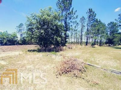 91 PLANTATION LN, FOLKSTON, GA 31537 - Photo 2