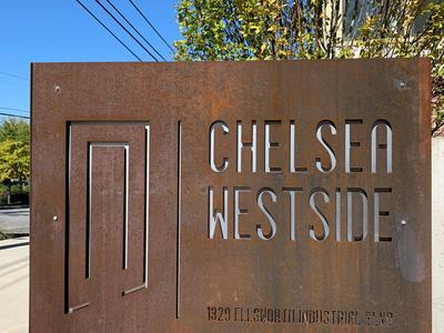 1207 CHELSEA CIR NW, Atlanta, GA 30318 - Photo 1