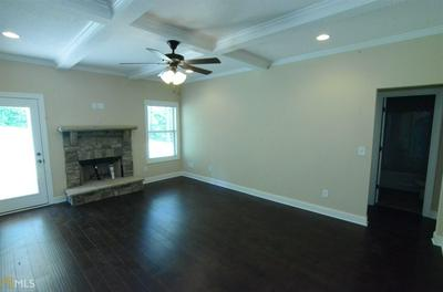 5065 WILLIE ROBINSON RD, Gainesville, GA 30506 - Photo 2
