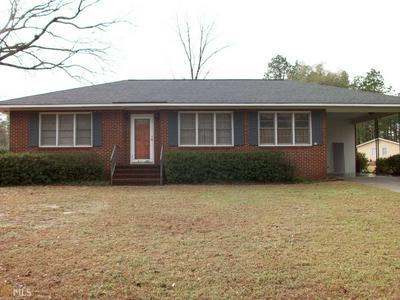 134 S ANDERSON DR, Swainsboro, GA 30401 - Photo 1