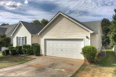 71 HARBOUR TOWN CV, Fayetteville, GA 30215 - Photo 2