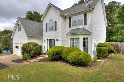 1490 OAKDALE RD, Canton, GA 30114 - Photo 1