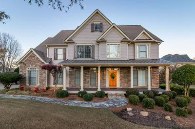 302 MEADOW LARK XING, Canton, GA 30114 - Photo 1
