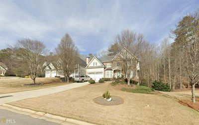 9804 FOREST HILL DR, Douglasville, GA 30135 - Photo 1