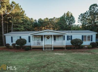 161 CHEROKEE TRL, Forsyth, GA 31029 - Photo 1