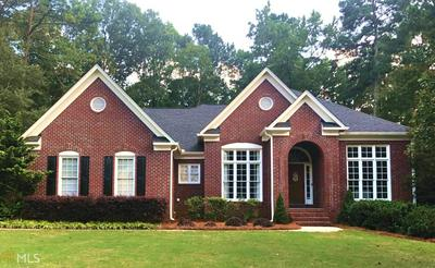 290 BROWNS CROSSING DR, Fayetteville, GA 30215 - Photo 1