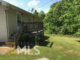 51990 HIGHWAY 49, Cragford, AL 36255 - Photo 2