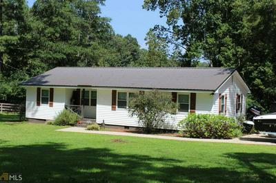 733 BOONE RD, Newnan, GA 30263 - Photo 2