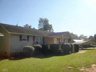 117 PARTLOW RD, Royston, GA 30662 - Photo 1