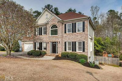 4075 LONGLAKE DR, DULUTH, GA 30097 - Photo 2