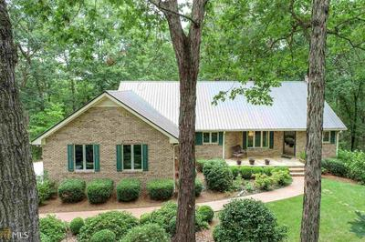 651 CARTERS FERRY RD, Hartwell, GA 30643 - Photo 1
