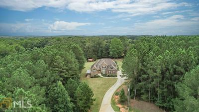481 GAP CREEK DR, Newborn, GA 30056 - Photo 1