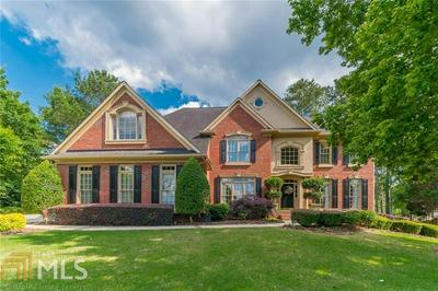 4622 TRAYWICK DR, Marietta, GA 30062 - Photo 2