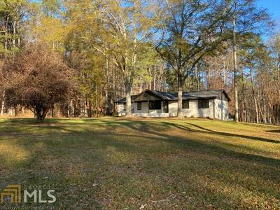 10185 HUTCHESON FERRY RD, Chattahoochee Hills, GA 30268 - Photo 2