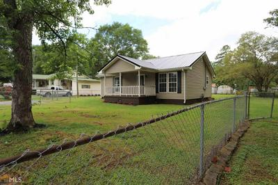 137 REED ST, Trion, GA 30753 - Photo 1
