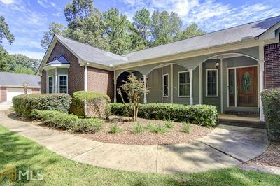 394 HOLBROOK RD, NEWNAN, GA 30263 - Photo 2
