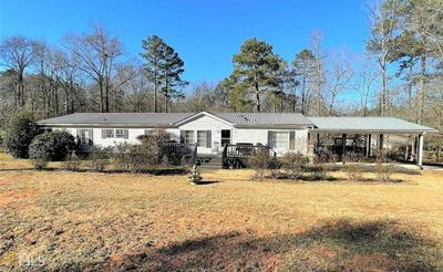 636 WINSTON DRIVE EXT, Bowman, GA 30624 - Photo 1