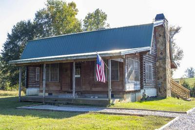 350 BURWELL RD, Carrollton, GA 30117 - Photo 2