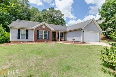 273 NATCHEZ CIR, Winder, GA 30680 - Photo 2