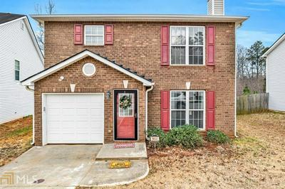 3949 RIVERSIDE PKWY, Decatur, GA 30034 - Photo 1