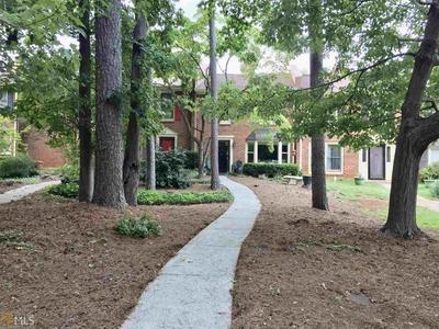949 CHIPPENDALE LN, Norcross, GA 30093 - Photo 2