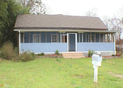 580 S TALBOTTON ST, GREENVILLE, GA 30222 - Photo 2