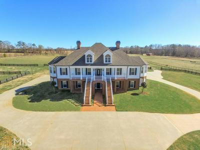 631 MASK RD, Brooks, GA 30205 - Photo 2