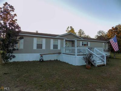197 ELKINS RD, Eastman, GA 31023 - Photo 1
