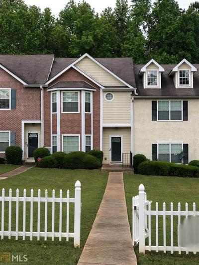 858 COMMERCE BLVD, Riverdale, GA 30296 - Photo 1