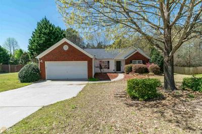 905 CREEKMORE LN, LOGANVILLE, GA 30052 - Photo 1