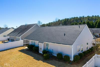 3940 VILLAGE MAIN ST, Loganville, GA 30052 - Photo 2