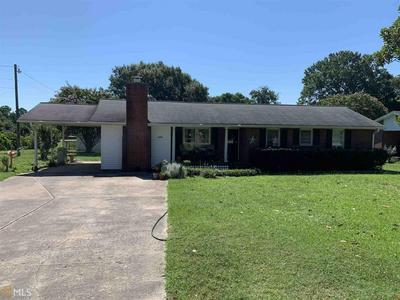 1051 RUCKERSVILLE RD, Elberton, GA 30635 - Photo 2