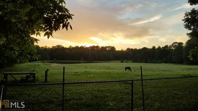 398 WEHUNT RD, Covington, GA 30016 - Photo 1