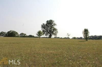 0 TEASLEY MILL RD, BOWMAN, GA 30624 - Photo 1