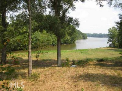 1440 WOOD RD, Buckhead, GA 30625 - Photo 1
