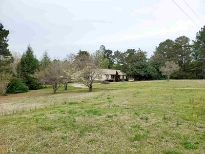4767 COUNTY ROAD 30, Roanoke, AL 36274 - Photo 1
