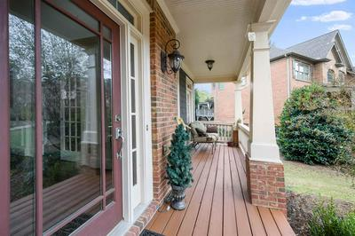 162 ROCKY POINT CT # 49, Acworth, GA 30101 - Photo 2