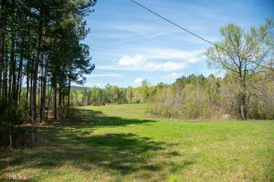1680 UPPER COVE RD, Woodbury, GA 30293 - Photo 2