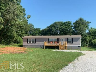 249 BOWERSVILLE RD, Carnesville, GA 30521 - Photo 1