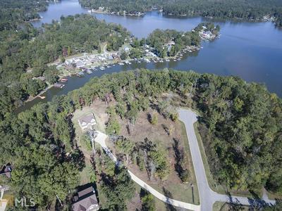 0 RIVER POINT RD # LOT 26, Jackson, GA 30233 - Photo 1