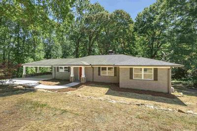 204 BURNS RD, Carrollton, GA 30117 - Photo 1