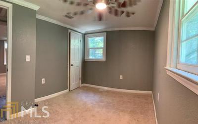 1240 EDGEWOOD RD, Eastman, GA 31023 - Photo 2