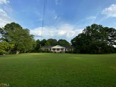 1180 COOPER RD, Snellville, GA 30078 - Photo 1