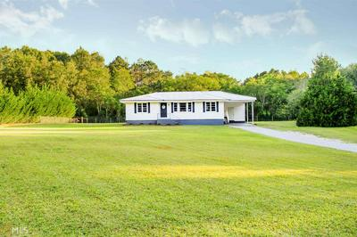 12961 HIGHWAY 142, Newborn, GA 30056 - Photo 1