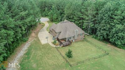 481 GAP CREEK DR, Newborn, GA 30056 - Photo 2