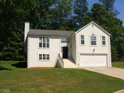 2612 CLOUD CT, Decatur, GA 30034 - Photo 2