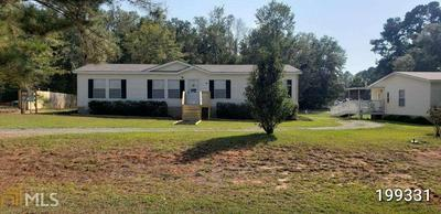 3018 WOODRIDGE CT, Albany, GA 31705 - Photo 2