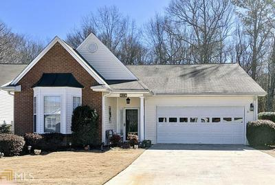 2049 VILLAGE PARK DR, Peachtree City, GA 30269 - Photo 1
