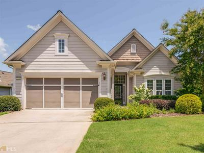 508 ORCHID LIGHTS CT, Griffin, GA 30223 - Photo 1