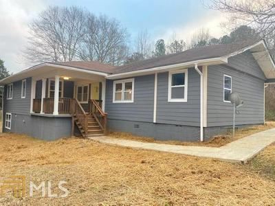 9340 RIVERTOWN RD, Fairburn, GA 30213 - Photo 2